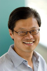 Jerry_Yang_in_2010