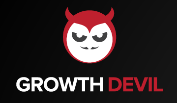 growthdevil_logo